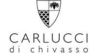 logo-carlucci