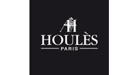 logo-houles
