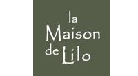 logo-maison-lilo