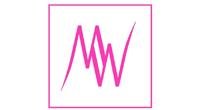 logo-mattew-williamson