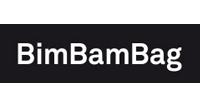 bimbambag-logo