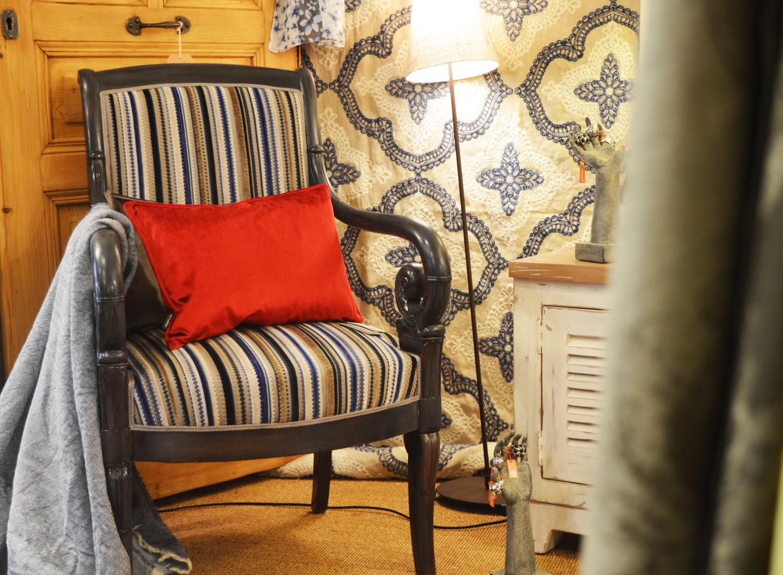 decoration-interieur-yverdon
