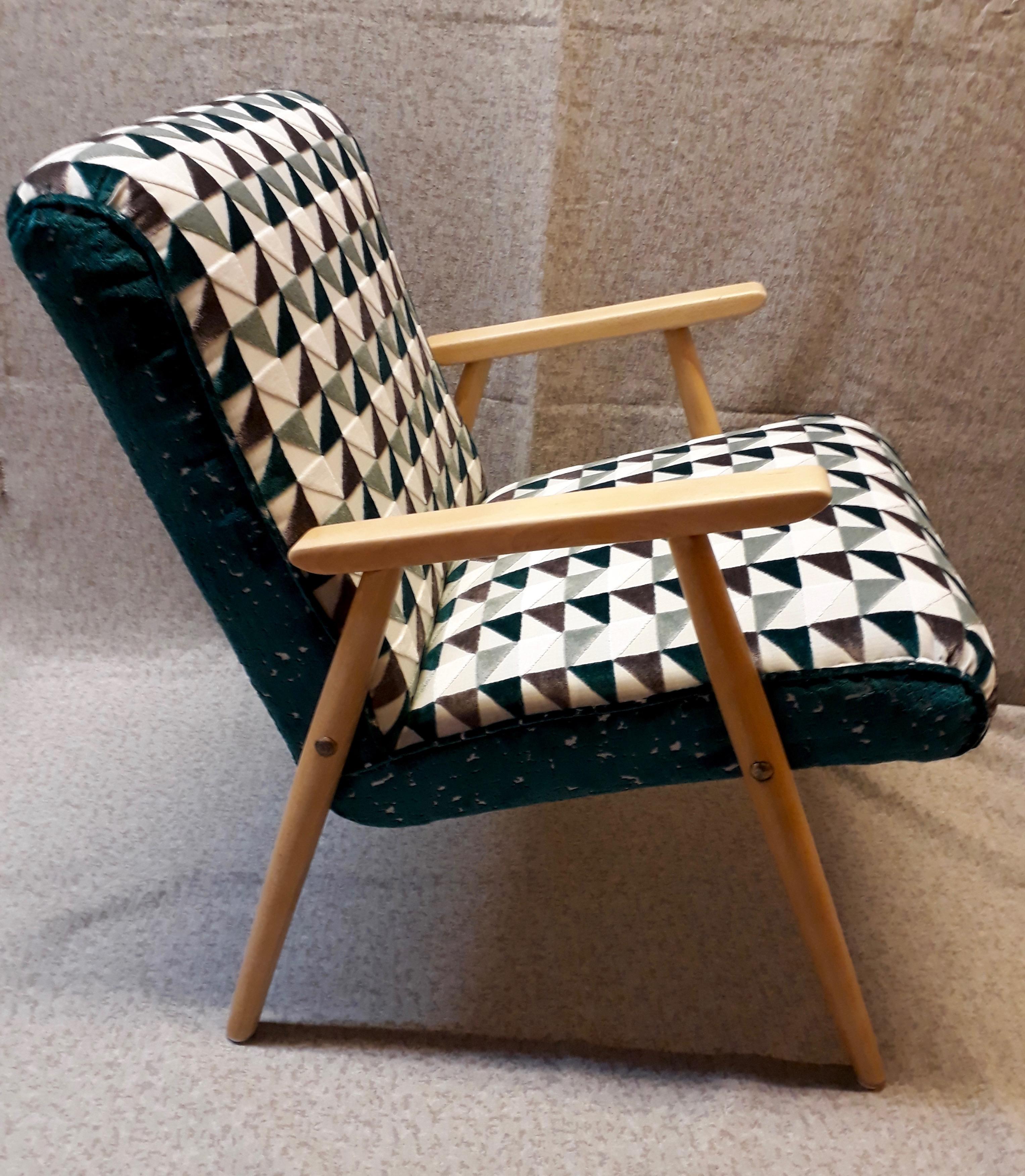 nulle part ailleurs atelier rembourrage meuble canap fauteuil vaud. Black Bedroom Furniture Sets. Home Design Ideas
