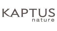 kaptus-logo
