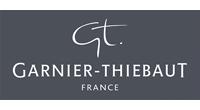 logo-garnier_thiebaut