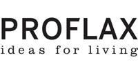 logo-proflax
