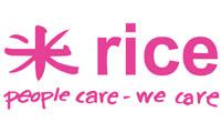 logo-rice