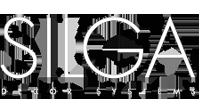 silga-logo