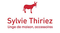 sylvie-thiriez-logo