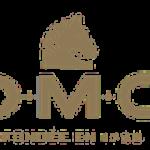 logo-dmc_200_110