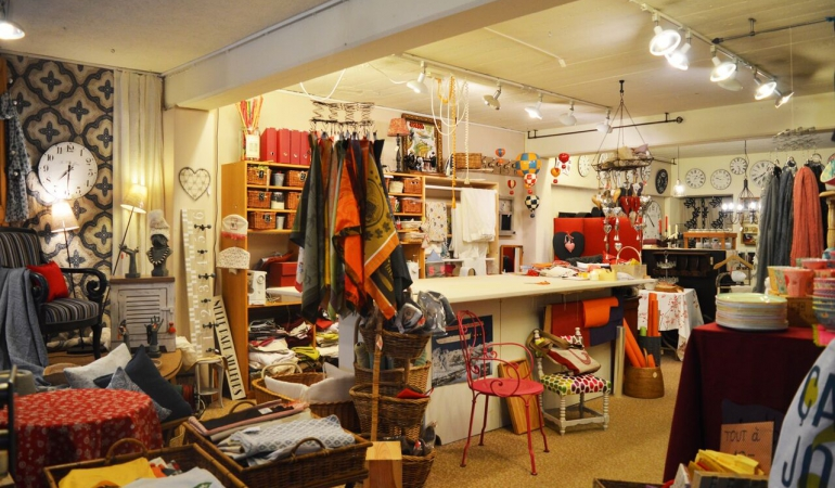 Magasin deco interieur simple full size of design - Magasin deco reims ...